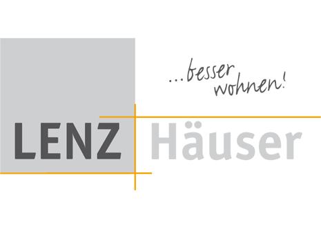 LENZ Häuser GmbH